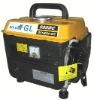 GL950-Generator