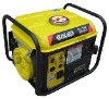 GL950DC Portable Power Gasoline Generator