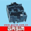 GSX1-D6N AC Contactor Thermal Relay
