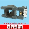 GSX1-FJ AC Contactor Thermal Relay