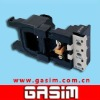 GSX1-FKAC Contactor Thermal Relay