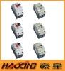 GV series motor protection circuit breakers