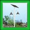 Garden Solar Light Animal Lamp