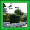 Garden Solar Light Set