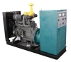 Gas Generator Set (20-200kW)