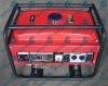 Gasoline Generator 168F-1