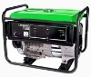 Gasoline Generator! 6kw three phase Wed/LPG/500w Gasoline generator