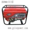 Gasoline Generator Set GL5500