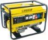 Gasoline Generator Sets With CE