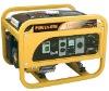 Gasoline Generator Trailer Type