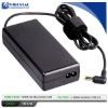 Gateway 19V 4.74A Laptop Adapter