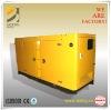 Geart Deal! Best Choice cummins diesel generator,three phase,20kw to 1000kw
