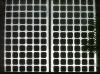 Glass monocrystalline Solar Panel