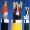 Golden supplier building electric power supply cords 18kv