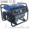 Goleo Air-cooled Gasoline Generator Set