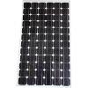 Good Quality 190W Solar Panel Module (monocrystalline)