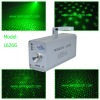 Green laser light firefly laser light Twinkling Laser Light dj disco equipment-L626G