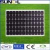 Green life 175W Monocrystalline Solar panel