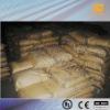 Grounding enhancement Material GEM