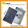 Guangzhou Solar Panel-Guangzhou PV Modules Sumyok made