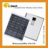 Guangzhou Solar Panel-Guangzhou Solar Sumyok made