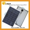 Guangzhou Solar Panel-Guangzhou Solar Sumyok power made