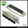 HDB 44 Male Solder Type