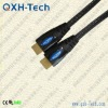 HDMI 1.3 male to male cable