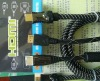 HDMI Cables with metal shell