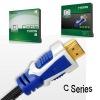 HDMI HDMI Cable(C Series)