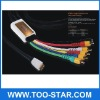HDMI To Ypbpr Audio Switch Cable Specification,HDMI Cable