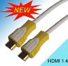 HDMI cable NEW product and high technology
