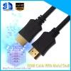 HDMI male cable
