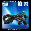 HID Accessories-Relay Harness