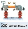 ' HIGH-VOLTAGE ELECTRIC / Isolate Switch / GWK-0.5 '