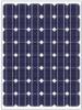 HM-M100Wp Mono Solar Panel