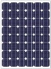 HM-M100Wp Solar Panel Module