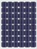 HM-M105Wp Solar energy