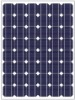 HM-M110Wp Mono Solar Module