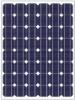 HM-M110Wp PV Panel