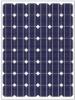 HM-M110Wp PV Solar Panel