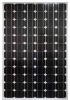 HM-M175Wp Mono Solar Module