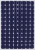 HM-M210Wp PV Solar Panel