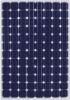 HM-M215Wp Solar Panel Module