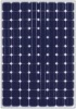 HM-M225Wp Solar Collector