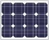 HM-M25Wp Mini Mono Solar Module