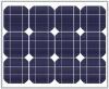 HM-M25Wp Mini Mono Solar Panel