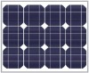 HM-M25Wp PV Panel