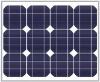 HM-M25Wp PV Solar Panel
