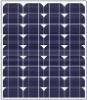 HM-M40Wp Mono Solar Panel